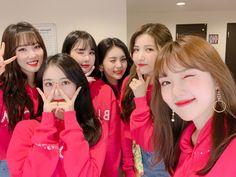 Kpop Girl Groups, Korean Girl Groups, Kpop Girls, Korean Girl Band, Kim Ye Won, Fandom, Cloud Dancer, Entertainment, G Friend