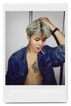 ❤ by Kristyne_Park (JiKook❤) with 243 reads. A doua 📩💌(Jimin) Te-a. Jimin Hot, Jimin Jungkook, Taehyung, Punk Edits, Bts Edits, Yoonmin, Jikook, Wattpad, Namjin