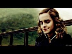 """Watch in HD Voiceovers: Ron: """"He's got a bit of a thing for you, Hermione."""" Draco: """"Filthy little mudblood."""" Harry: """"His father is a death eater. Harry Potter Friends, Harry Potter Images, Harry James Potter, Harry Potter Characters, Draco And Hermione, Hermione Granger, Draco Malfoy, Prisoner Of Azkaban, Dramione"""