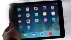 Mejores Apps y Juegos para iPhone y iPad de la Semana (24 Mayo 2015)