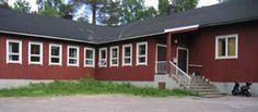 Seurantalot - Puotinkylän-Marjaniemen Työväentalo