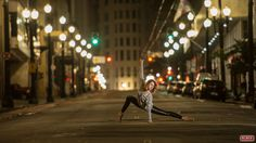 Urban Dancer by Fabio Hashimoto on 500px