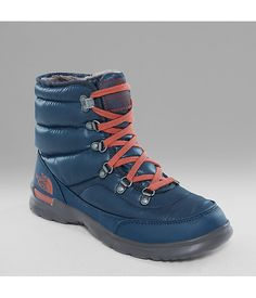 34b61f64cfb 18 beste afbeeldingen van Kleding - Loafers & slip ons, Adidas shoes ...