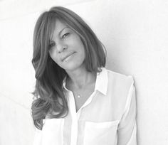 Julie Gaillard, #Designer, France - #matea