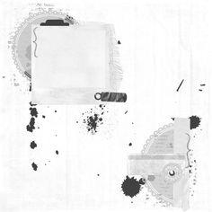 CC conspiracy - scrap à Scrapbook Layout Sketches, Scrapbooking Layouts, Scrapbook Cards, Album Diy, Arts And Crafts, Paper Crafts, Marianne, Embellishments, Photos