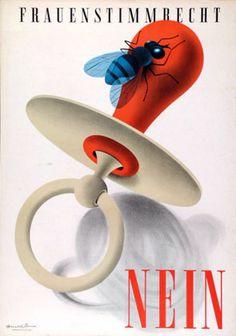 Suisse 1946