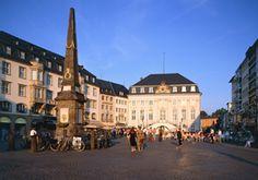 BONN                                                Google Image Result for http://www.oxford.gov.uk/Direct/Bonn_38989.jpg