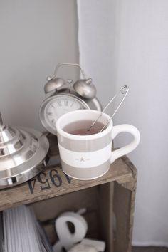 Lexington mugs