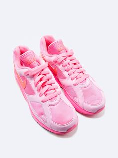 a34ea449f233 Image result for comme des garcons nike air max 180