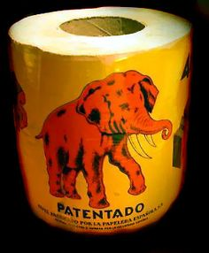 We all in Spain have to talk about Elephants! Sweet Memories, Childhood Memories, Old Advertisements, Curious Cat, Mark Rothko, Old Tv, Transfer Paper, My Memory, Pink Floyd