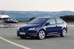 2006 Ford Focus Never Better