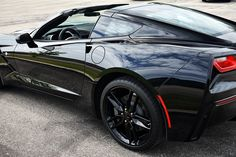 Book a cruise @Cruise Holidays | Luxury Travel Boutique and win a ride in a 2019 Corvette Stingray #Kingsway #Etobicoke #Toronto #Mississauga #Brampton #Oakville
