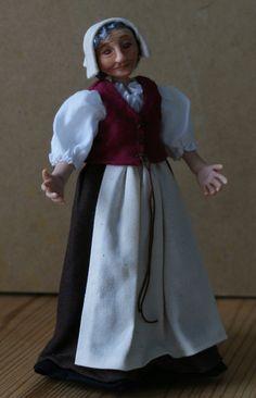 Mary, Tudor