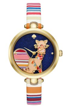 womens watches buy watches for women online myer watches omg the cutest kate spade watch ever