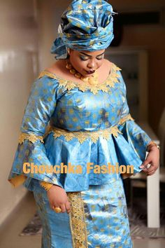African Dresses For Kids, African Lace Dresses, African Fashion Dresses, African Attire, African Wear, African Women, African Print Dress Designs, African Design, African Blouses
