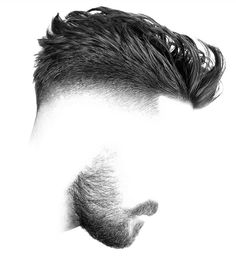Haircuts for men, trendy hairstyles, popular haircuts, hair cut man, me Latest Hairstyles, Hairstyles Haircuts, Haircuts For Men, Popular Haircuts, Black Hairstyles, Braided Hairstyles, Beard Haircut, Fade Haircut, Hair And Beard Styles