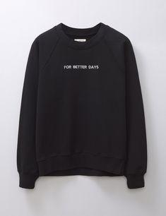 LLiYing-D Scatter Kindness Womens Fashion Long Sleeve T-Shirts