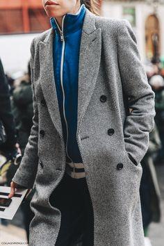 PFW-Paris_Fashion_Week_Fall_2016-Street_Style-Collage_Vintage-Stella_McCartney-6
