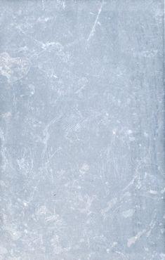 Free Texture Tuesday: Blue Grunge