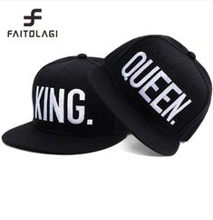 fc68175c243 Cap Baseball Hat Blank Adjustable Solid Color Fitted Flexfit Men Women  Fashion  FAITOLAGI  baseballcap