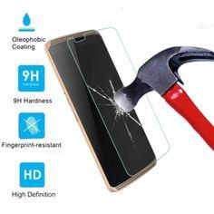 รีวิว สินค้า 0.26mm 9H Tempered Toughened Glass Screen Film Protector for ZTE Axon Pro - Intl ☂ โปรโมชั่นลดราคา 0.26mm 9H Tempered Toughened Glass Screen Film Protector for ZTE Axon Pro - Intl ประสบการณ์ | discount code 0.26mm 9H Tempered Toughened Glass Screen Film Protector for ZTE Axon Pro - Intl  รายละเอียดเพิ่มเติม : http://product.animechat.us/PnaAu    คุณกำลังต้องการ 0.26mm 9H Tempered Toughened Glass Screen Film Protector for ZTE Axon Pro - Intl เพื่อช่วยแก้ไขปัญหา อยูใช่หรือไม่…