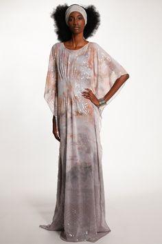 Trinidad Fashion Designers | top model trinidad tobago 2010 contest at the hyatt regency trinidad ...