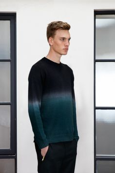 Autumn Winter 2014 - Collections Fall Winter, Autumn, Collections, Long Sleeve, Sleeves, Mens Tops, T Shirt, Fashion, Supreme T Shirt