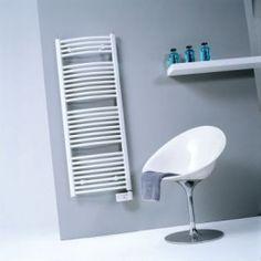Дизайн радиаторы jaga Дизайн-радиатор Jaga Sani Bow Артикул: SBOW0.094050.001/18 Вы можете использовать дизайн-радиатор в качестве основного источника тепла, обогревающего всю комнату, или модель меньшего размера для сушки и согревания полотенец.