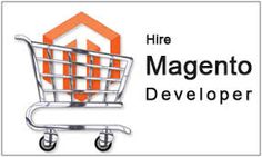 VIT Solutions as a Magento Development Company, we give reasonable and quality developments are Magento Ecommerce Company.