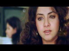 Dil To Khoya Hai - Sanjay Dutt - Somy Ali - Andolan - Bollywood Songs - Alka Yagnik - Kumar Sanu - YouTube