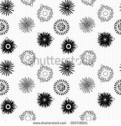 http://www.shutterstock.com/ru/pic-265718651/stock-vector-black-and-white-vector-intricate-pattern-of-flowers.html?rid=1558271