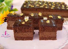 Romanian Desserts, Homemade, Cooking, Food, Pies, Deserts, Kitchen, Home Made, Essen