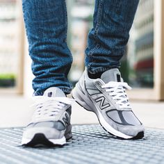 finest selection 7a7a9 acefa 333 Best New Balance images in 2019 | New balance, Air ...