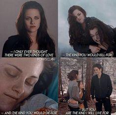 900 Twilight Ideas Twilight Twilight Saga Twilight Fans