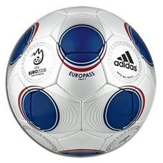 Euro Match II NFHS. Siegy s Soccer 5fce3ff7fda4e