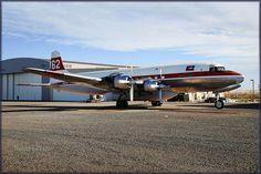 Erickson Aero Tankers