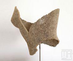 marie anne thieffry sculpture en carton papiers robes fils fibres fil de fer. Black Bedroom Furniture Sets. Home Design Ideas