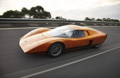 70's cool cars - Google Search