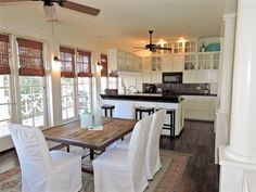 SABBATICAL- HOMEOWNERS COLLECTION-SEASIDE, FL
