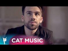 Mahia Beldo - Trebuia să fii tu (It had to be you) (Official Video) Xl Recordings, Someone Like You, Cleopatra, Super Funny, My Music, Music Videos, Dance, Cat, Youtube