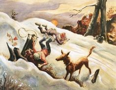 . 1920 Thomas Hart Benton (American regionalist artist, 1889–1975) People of Chilmark Thomas Hart Benton (April 15, 1889 – January 19, ...