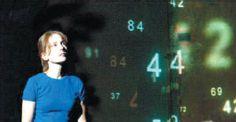 """Résultat de recherche d'images pour """"4.48 psychose Sarah Kane Claude Régy"""""""