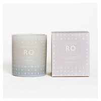Duftkerze RO RO Scented Candle (Tranquility)