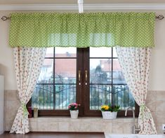 Stores, Decoration, Valance Curtains, Sweet Home, Shabby Chic, Home Decor, Important, Champs, Google