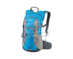 turistický batoh LOAP - PHINEX 15 Backpacks, Bags, Fashion, Handbags, Moda, Fashion Styles, Backpack, Fashion Illustrations, Backpacker