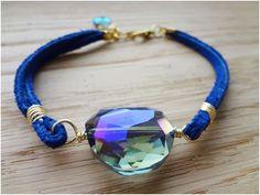 Leather and bead bracelets. Absolutely stunning!! @beadalon @halcraft @missmollys #BBJTV