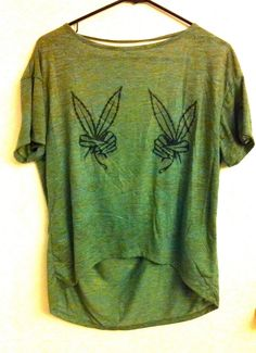 #HEMP #FASHION #SHIRT perfect idea for http://HempFashionDesigner.com http://MaryJane.Clothing