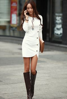 bogota asian girl personals R you ready to meet the girl on the cover of your magazine,  listings of female escorts, transsexuals,  west virginia wisconsin.