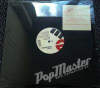 Teddy Pendergrass Believe In Love 0-66227 SS Vinyl R'n'B Soul Funk