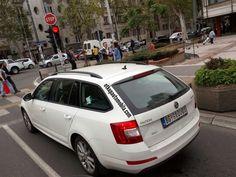 http://otkupautomobila.com/skoda #otkupautomobila #otkupvozila #otkupauta #skoda #škoda #skodaoctavia #škodaoctavia #octavia #whitecar #whitecars #belgr... - Otkup automobila - Google+